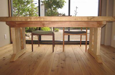 栃テーブル2