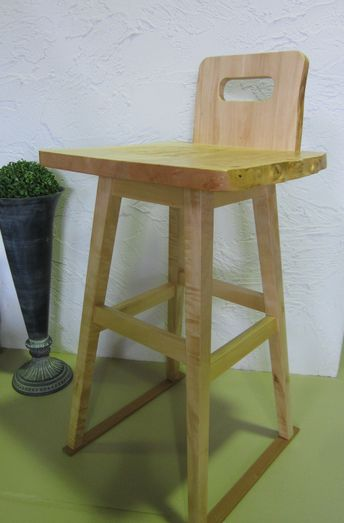 カウンター椅子