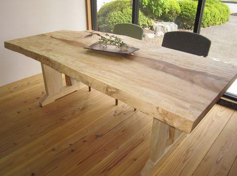 栃テーブル3